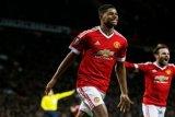 Rashford bisa secemerlang Rooney dan Ronaldo