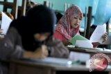 Sekolah Diingatkan Teliti Mengisi Nilai Rapor