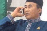 Reses DPRD Rohil, Tatang Hartono: Warga Dambakan Pembangunan Jalan