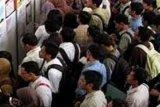 Jumlah penganggur meningkat di Pasaman