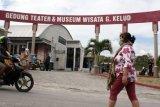 Wisatawan Malaysia Dominasi Kunjungan ke Jatim