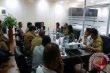 Pemkot Manado aktifkan kembali