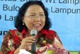 Ekspor Kopi Instan Lampung Desember Naik