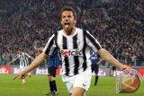 Del Piero yakin Dybala siap jadi kapten Juventus