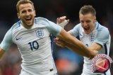 Nilai Transfer Skuat Inggris Paling tajir