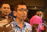 Disperindag Makassar sidak barang kadaluarsa di swalayan