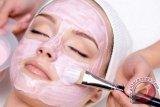 Berikut langkah perawatan wajah yang benar untuk remaja