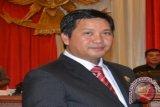 Pemerintah gelontorkan Rp1,2 triliun dana desa di Sulut