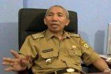 Disnaker Bandarlampung buka posko pengaduan THR