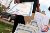 Ombudsman tindaklanjuti aduan soal penahanan ijazah sekolah