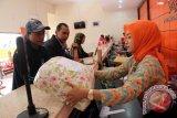 Pengiriman Barang JNE Meningkat Sejak Awal Ramadhan