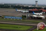 Kualanamu and Lombok Airports Need Expansion in Capacity