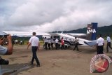 Dinkes Papua bayar AMA sesuai jumlah pasien