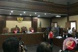 Seluruh Eksepsi Jessica Ditolak Jaksa Penuntut Umum