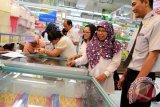 Pemkab Ini Janji Kendalikan Penyebaran Minimarket Berjaringan Besar