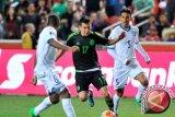 Meksiko Tetap Pertahankan Carlos Osorio Sebagai Pelatih