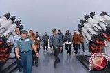 Hikmahanto Juwana: Indonesia harus hadir secara fisik di ZEE Natuna