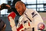 Dituduh Gunakan Doping, Juara Dunia Tyson Fury Membantah