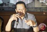 Ketua DPR mendorong pendidikan antikorupsi masuk pelajaran khusus