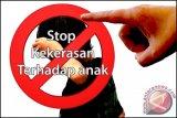 KPAID Palembang edukasi masyarakat miskin cegah kekerasan anak