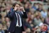 Greg Dyke: Inggris Akan Sulit Dapatkan Pelatih Jempolan