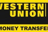 Western Union gandeng Viber untuk hadirkan solusi transfer uang lintas batas