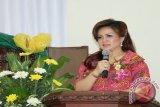 Wawali Sompotan: Implementasikan Tritugas Gereja