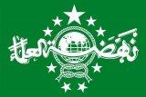 Pascabom Medinah, PBNU Minta Saudi Jaminan Keamanan Jemaah Indonesia