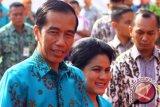 Presiden Jokowi direncanakan hadiri Bulan PRB Nasional