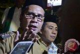 Tujuh SKPD Makassar dapat rapor merah