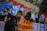 Kampus dinilai berperan penting cegah paham radikal