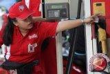 Pengamat ingatkan kisruh kenaikan premium bisa pengaruhi elektabilitas Jokowi