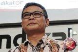 Johan Budi Bantah Titipan Atas Pengangkatan Staf Khusus Presiden