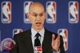 NBA berencana perbanyak wasit perempuan pimpin pertandingan