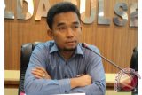 Kapolres Bantaeng Pimpin Penangkapan Anggota Polda Sulsel