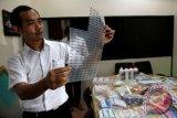 3 Pegawai RS Permata Bekasi Jalani Pemeriksaan Terkait Vaksin Palsu