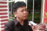 Jokowi Dinilai Berhasil Beri Rasa Aman Kepada Investor