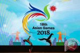 Imigrasi deportasi pengacau Asian Games