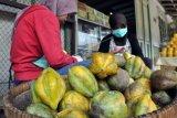 Pendaftaran indikasi geografis dorong kemajuan pariwisata dan perekonomian Jateng