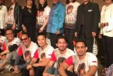 Mengingat Sejarah Atlet Indonesia Lewat Film