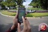 Merusak Taman, Lokasi Pokemon Go Di Sydney Dihapus