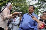 Ini Pernyataan Purnawirawan TNI-Polri Terkait Pembubaran Ormas Anti-Pancasila