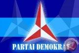Respon pendiri dan senior Partai Demokrat ditengah polemik internal