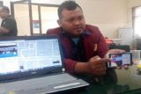 Mahasiswa Untag Surabaya Ciptakan Aplikasi Pencari Masjid