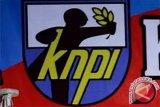 KNPI NTB Tunjuk Karateker KNPI Lombok Utara