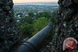 Pemkab Buton Tengah pakai dana desa genjot wisata