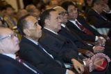 Arifin Siregar dikenal teladan dan ahli moneter perbankan