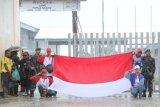 BUMN koordinir pertukaran pelajar Papua-Aceh