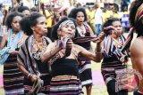 Bupati Alor puji partisipasi warganya cegah COVID-19