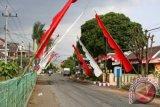 Patut Dicontoh Ketegasan Kepala Daerah Ini Terhadap Warga Tidak Kibarkan Bendera